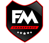FM Transports